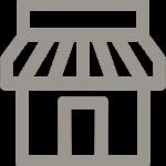 icone agence
