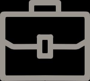 icone cartable