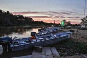 bateau-aguas-do-pantnal