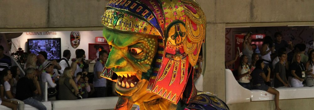 Carnaval de Rio_char