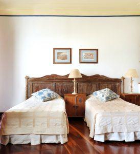 cahmbre hotel villa bahia salvador brésil