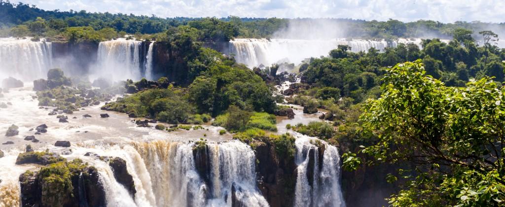 Iguaáu
