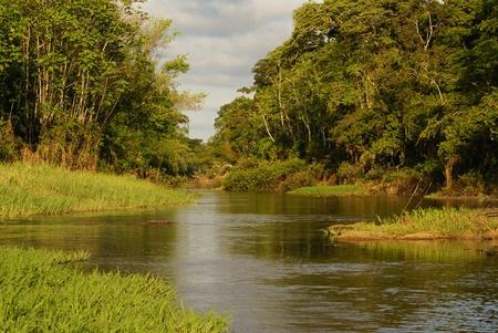 Delta du Parnaiba