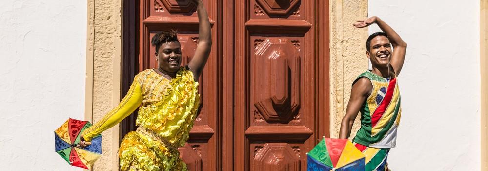 frevo_Carnaval de Recife