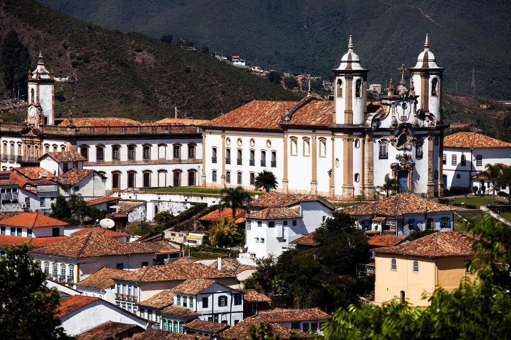 Ouro Preto1