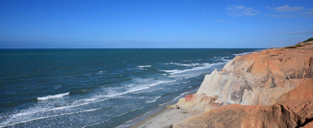 Nordeste_littoral sauvage