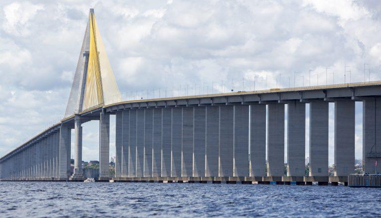 Pont Manaus