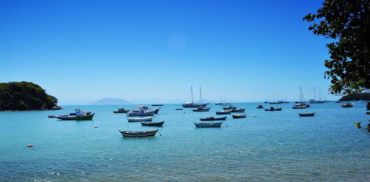 port de Buzios