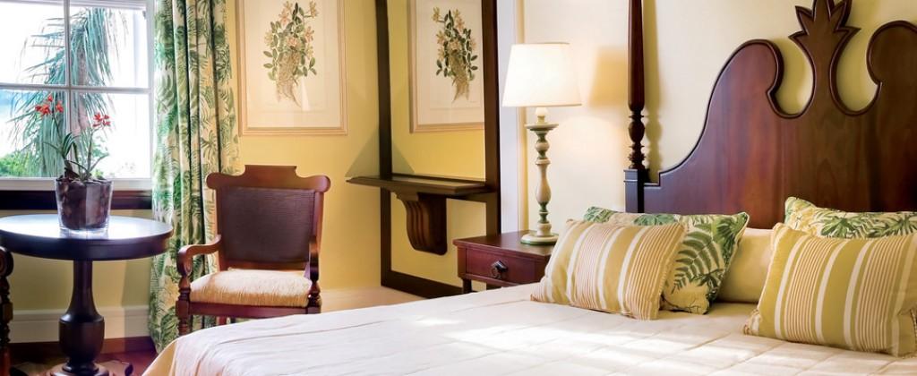 Rio de Janeiro_restaurant hotel Copacabana Palace