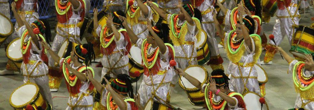 Rio_carnaval_défilé écoles de Samba