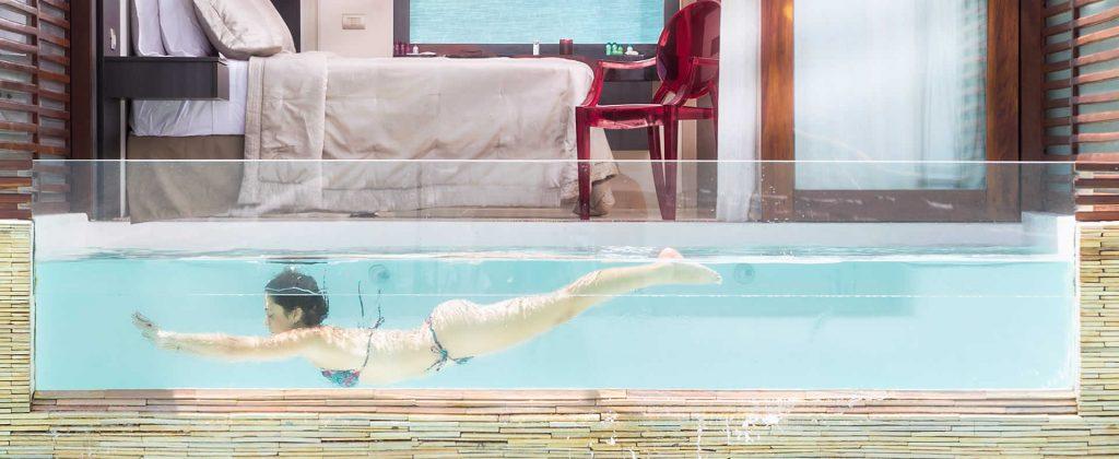 suite cult essenza hotel jericoacoara
