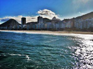 copacabana-ocean-bleu