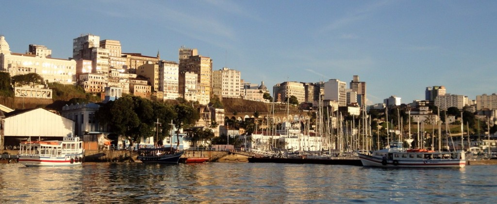 Salvador ville basse (7)