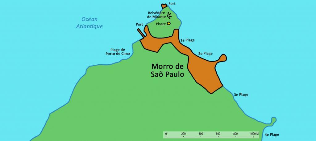 2016.07 BS Morro de Sao paulo