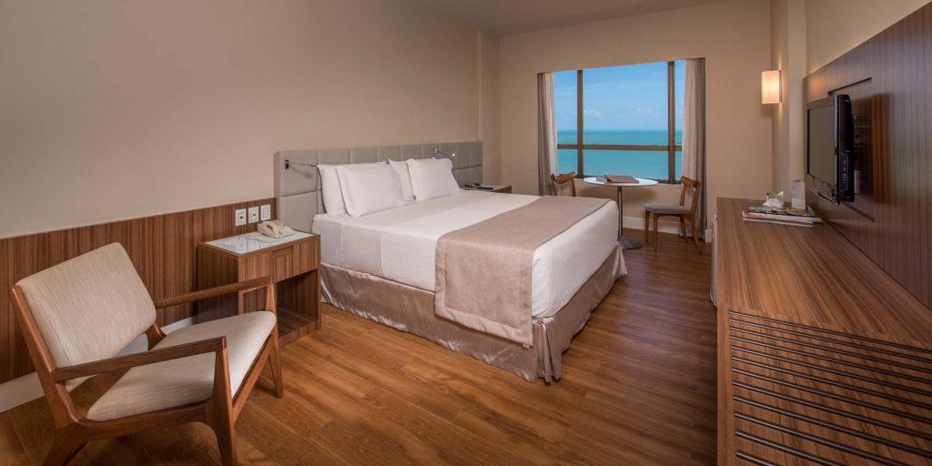 Chambre-luxe_Hotel-Gran-Marquise_Fortaleza