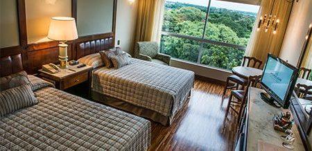Chambre_premier_Hotel Bourbon_Iguaçu