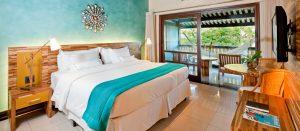 Chambre Premium Tivoli Eco Resort Praia do Forte