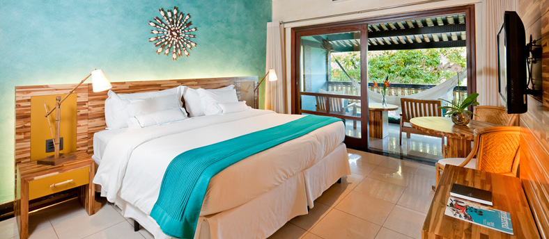 Chambre_Premium-Tivoli-Eco-Resort-Praia-do-Forte
