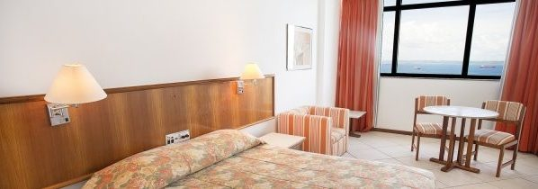 chambre-vue-baie-Hotel-Sol-Vitoria-Marina_Salvador-de-Bahia