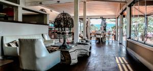 hotel Insolito Buzios