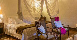 Suite Or Hotel Brisa da serra Tiradentes