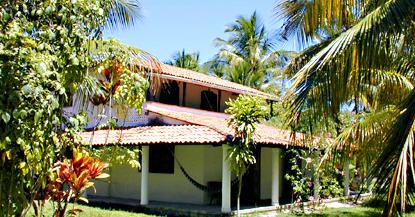 chambre-Vila-Guaimu-Morro-de-Sao-Paulo