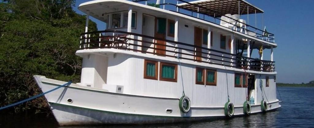 bateau-croisière-privée-amazonie