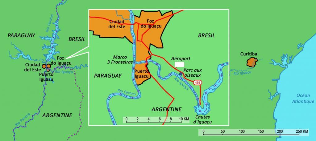 2016.07 BS Iguaçu