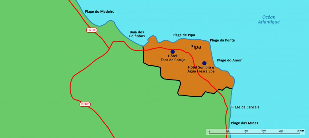 2016.07 BS Pipa