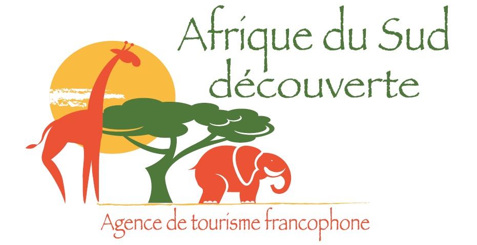logo afrique du sud découverte 16:9