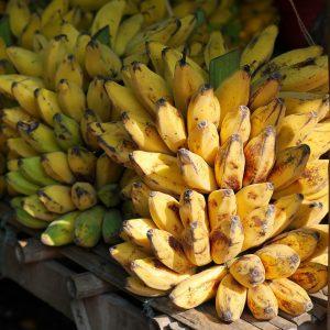 bananes-bresil