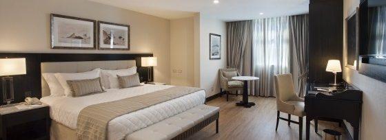 chambre-avec-vue-mer-laterale-hotel-miramar-rio