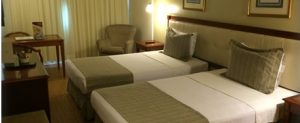 chambre-avec-vue-sur-la-mer-hotel-rio-de-janeiro
