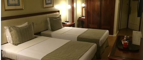 chambre-confortable-vue-mer-hotel-olinda-rio-de-janeiro