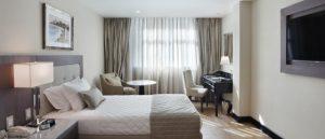 chambre-double-superieure-hotel-miramar-rio-de-janeiro