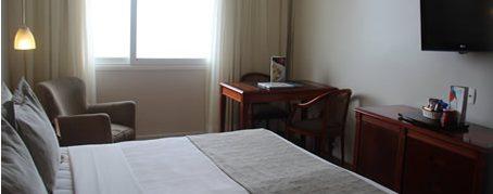 chambre-luxe-sur-mer-hotel-olinda-rio