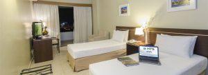 chambre-standard-hotel-saint-paul-manaus