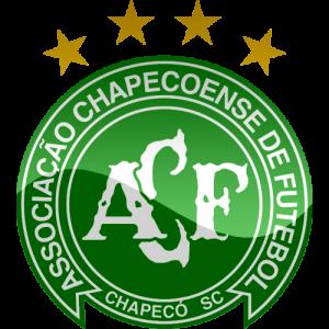 logo équipe chapocoense