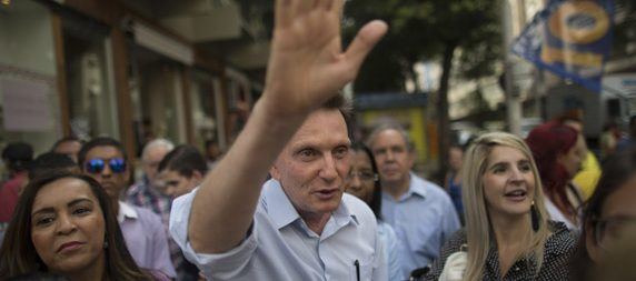élections-municipales-rio-2016