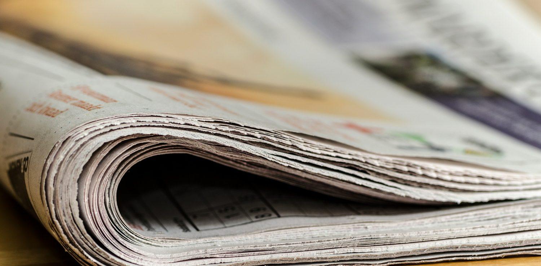 journaux news brazil