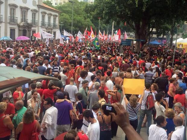 manifestation-pec-rio