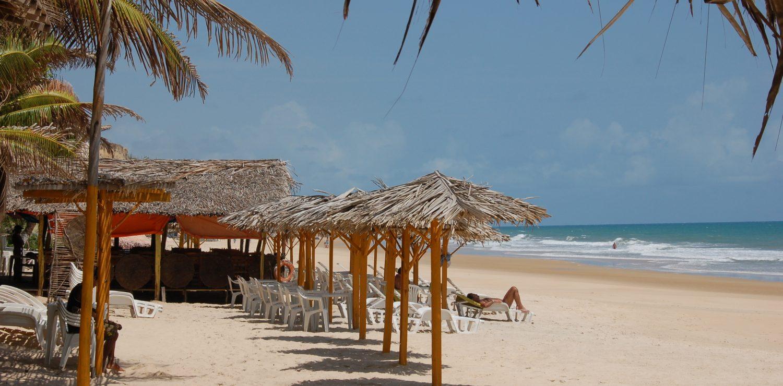 plage-de-maceio-nordeste-bresil