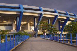 stade-maracana-rio-de-janeiro