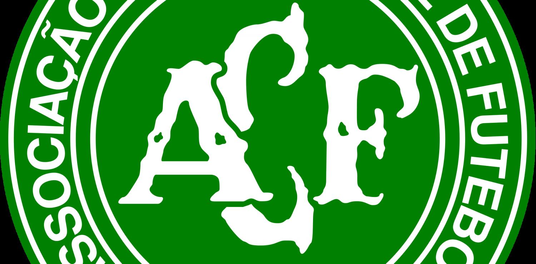 logo-grand-chapecoense
