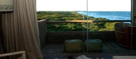Apoena suite kenoa resort