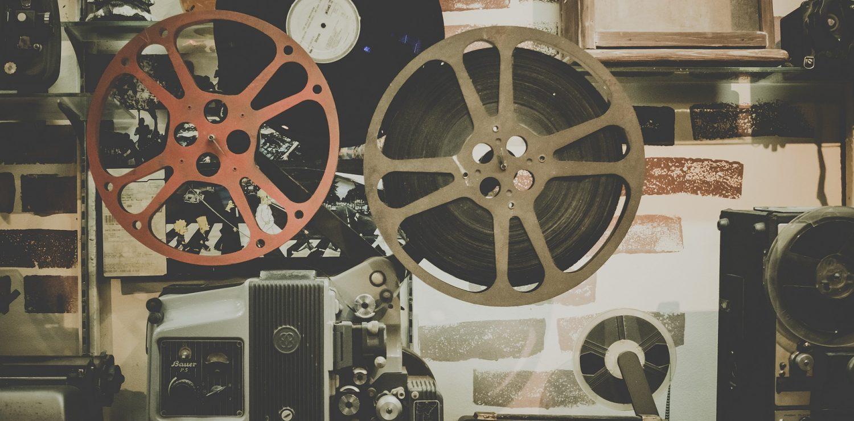 le cinema brésilien à ses débutss