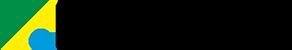 logo Embratur