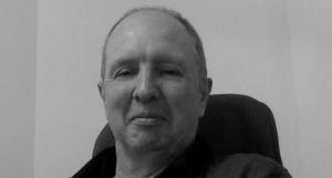 portrait Frédéric Brazil Selection